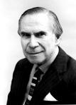 Honoree Sigmund Balka
