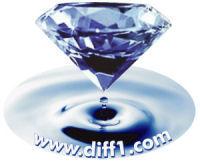 diff1.com