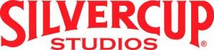 Silvercup Studios