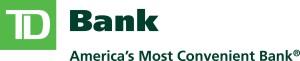 TD Bank