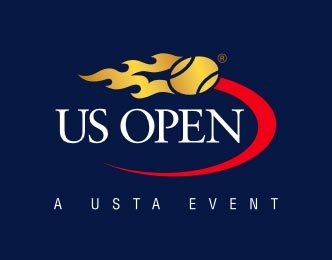 2 Pairs of US Open Tickets